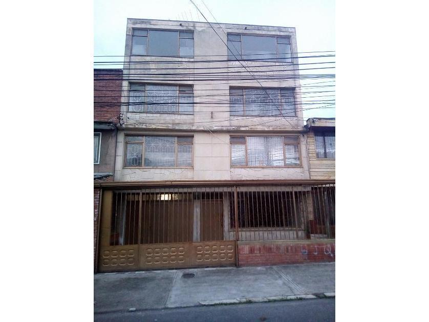 666 casas en venta en sur bogot for Barrio ciudad jardin bogota