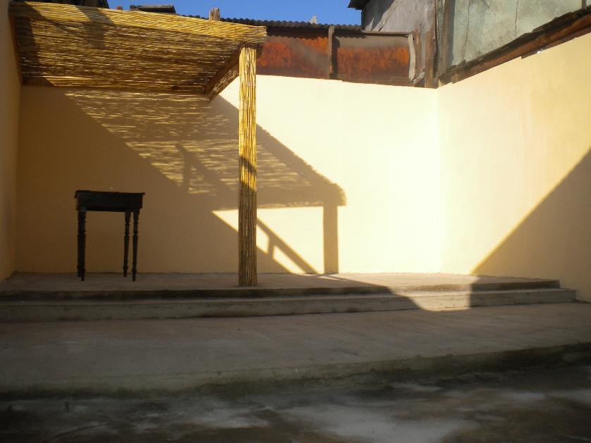 Casa en Venta Moises Gonzalez, Iquique