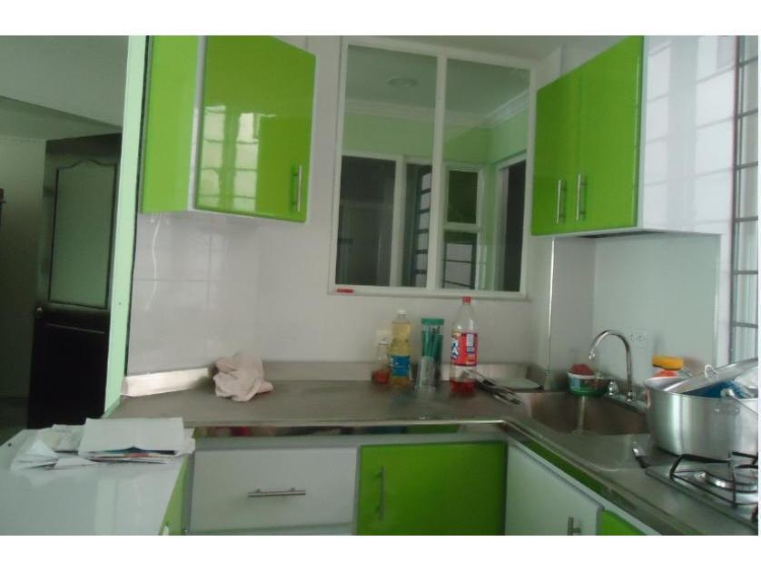 Apartamento en Venta Carrera 15 Entre Calle 3 Y 4 Sur, Sogamoso, Boyacá