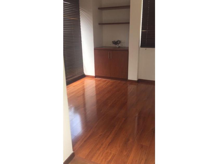 Apartamento en Arriendo Encenillos De Sindamanoy, Chía, Cundinamarca