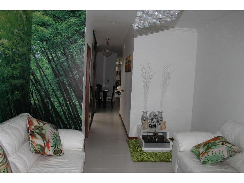 Casa en Venta Carrera 91a #36-35, Santa Mónica, Medellín