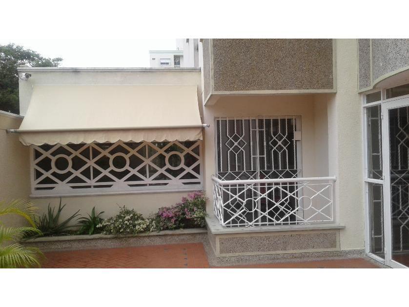 Apartamento en Venta en Bellavista, Barranquilla