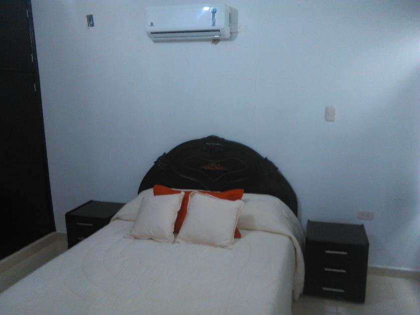 Apartamento en Arriendo Valledupar, Cesar
