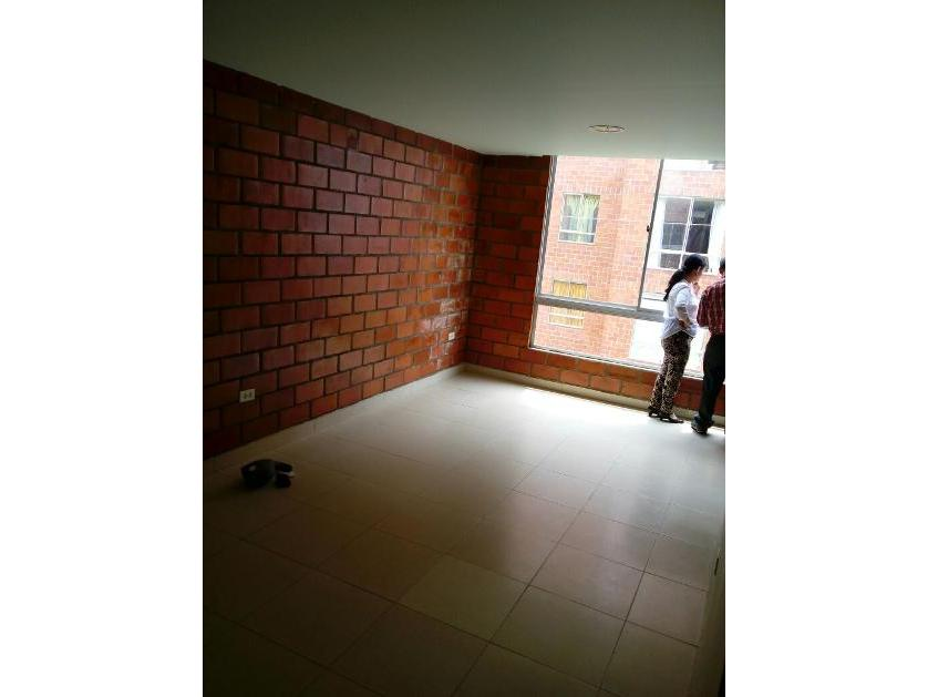 Apartamento en Venta Marinilla, Antioquia