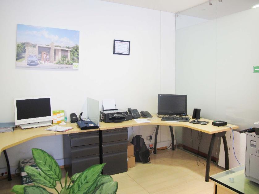 Oficina en Arriendo Calle 147,carrera 7, Usaquén, Bogotá