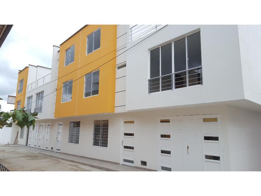 Casa en Venta Cll 67n Cra 10, Bello Horizonte, Popayán