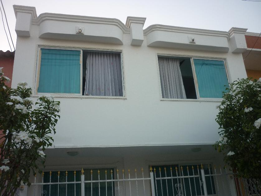 Casa en Venta Urb Villas De La Candelaria Mz 9 Cs 7, Villa Estrella, Cartagena De Indias