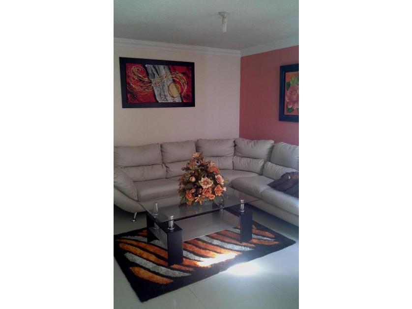Apartamento en Arriendo Calle 6c, Valledupar, Cesar