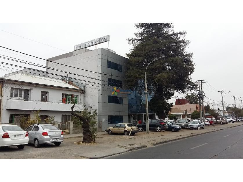 Oficina en Venta Chillán, Ñuble