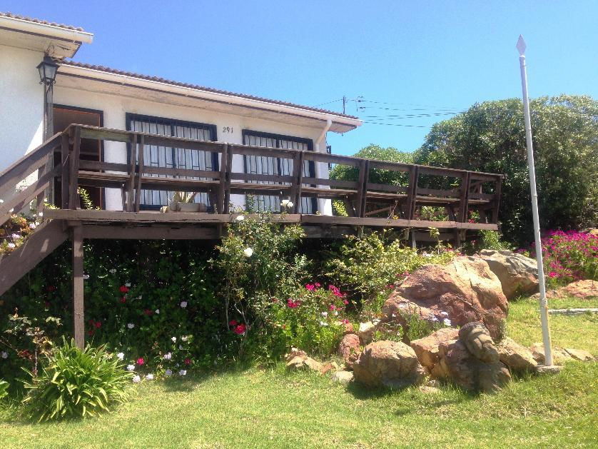 Casa en Arriendo Av Costanera 291 Pichidangui, Los Vilos, Choapa