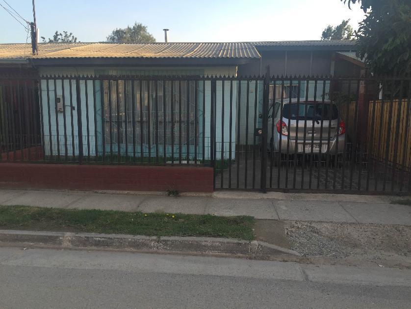 Casa en Venta Freire #336, Sengundo Piso, Of. 23. Quillota, Calera, Quillota