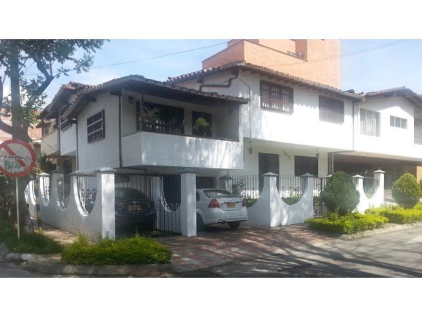 Casa en Venta en Cr 80b No 32e-5, La Palma, Medellín