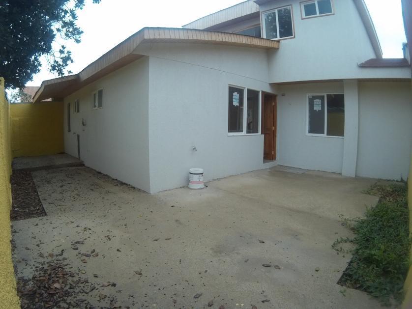 Casa en Venta Freire #336, Sengundo Piso, Of. 23. Quillota, Quillota