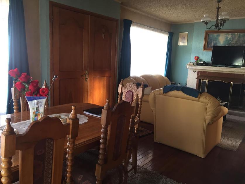 Casa en Venta Mateo Detoro Y Zambrano  Entre Francisco Javier Reina Y  Yungay, Punta Arenas, Magallanes