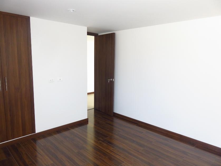 Apartamento en Venta en Carrera 26 Numero 20 - 24, Maridiaz, Pasto