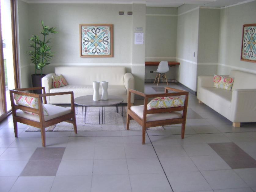 Departamento en Arriendo Peñuelas Norte 196, La Serena, Elqui