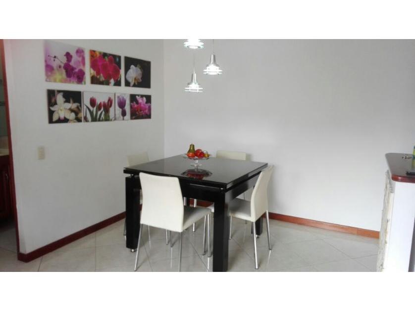 Apartamento en Arriendo Calle 57 Sur, Envigado, Antioquia