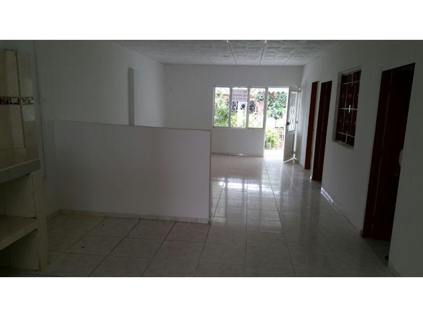 Casa en Venta Sur, Villavicencio