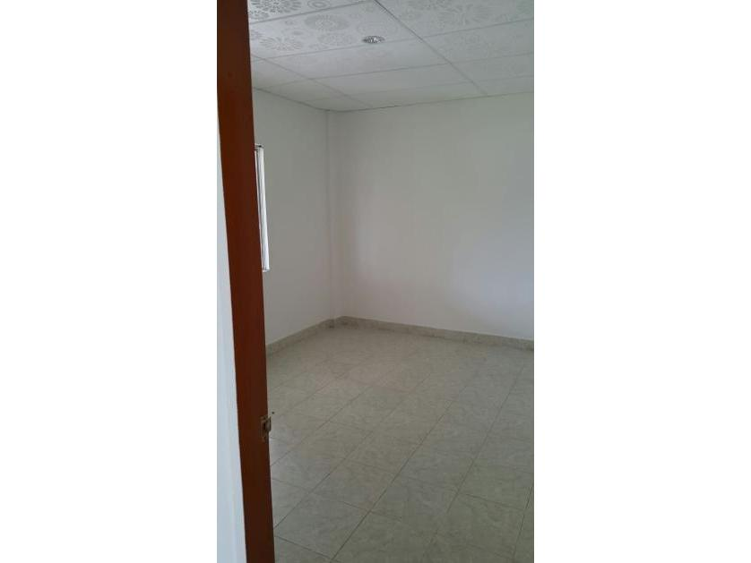 Casa en Venta Via Acacias, Sur, Villavicencio