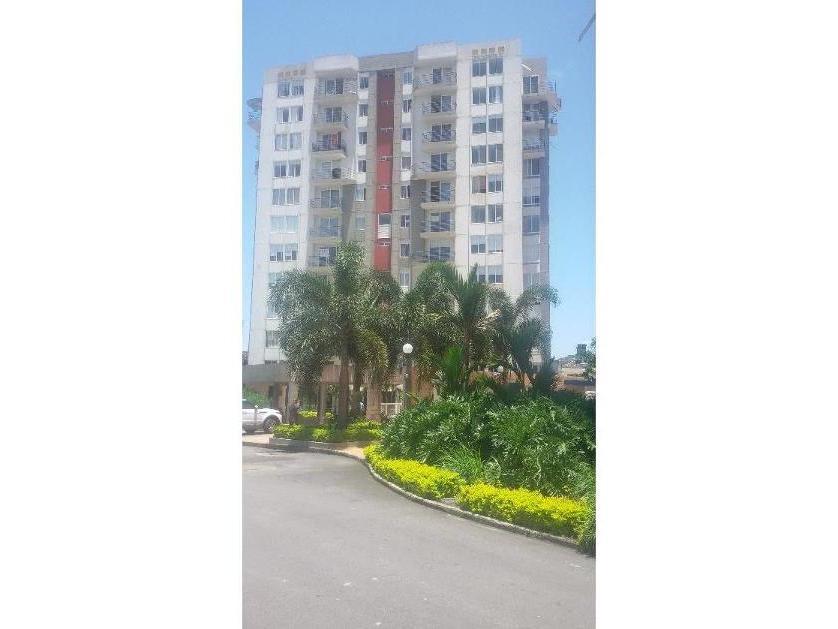 Casa en Venta Cra, 4 N. 3 D 34, Hacaritama, Villavicencio