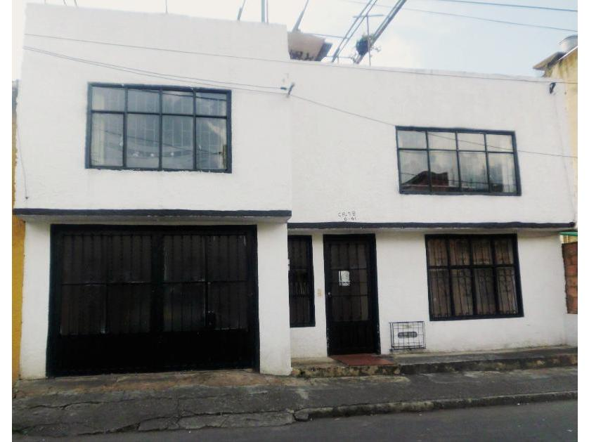 Casa en Venta Sibaté, Cundinamarca