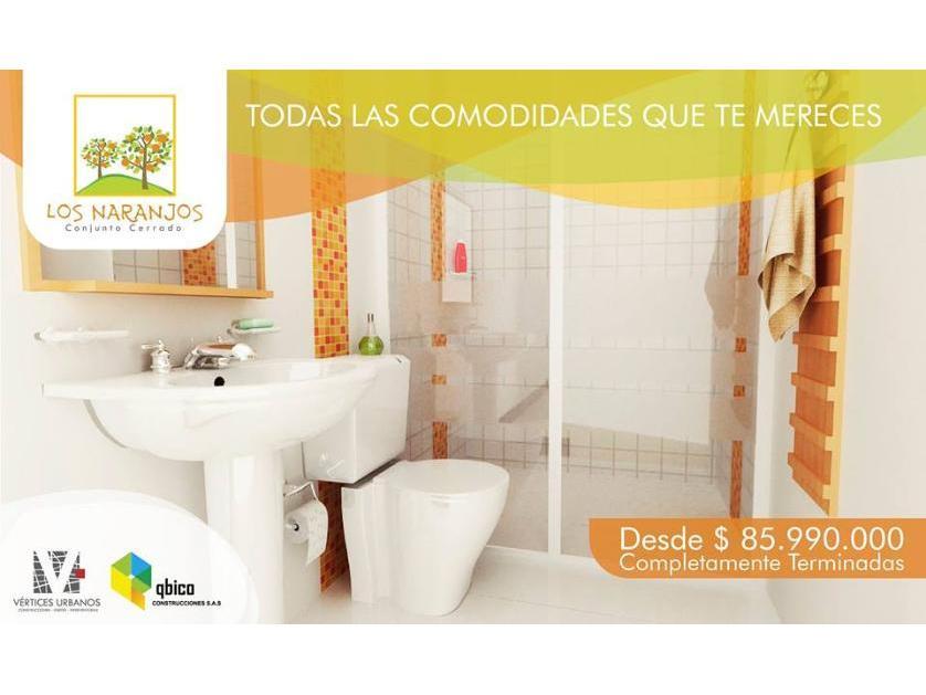 Casa en Venta Calle 22 Av 18 Barrio Alfonso Lopez, Cúcuta, Norte De Santander