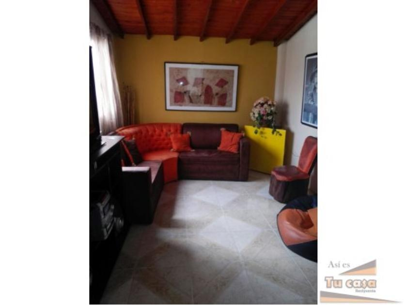 Casa en Venta Itagui, Antioquia