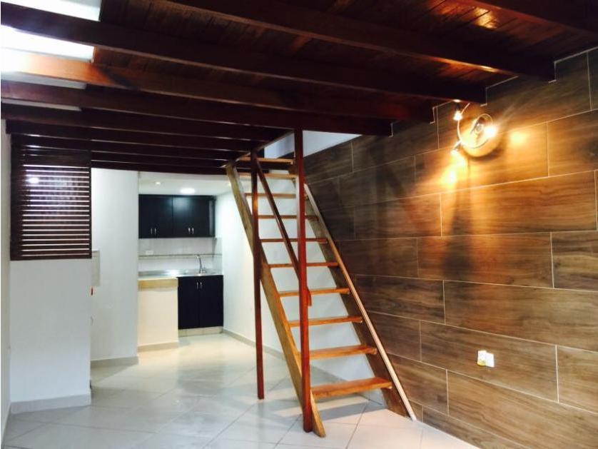 Oficina en Arriendo Calle 25sur#42-66, Envigado, Antioquia