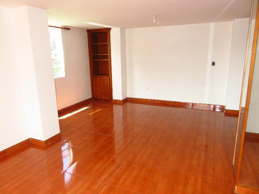 Apartamento en Venta Carrera 26 Numero 20 - 24, Juanoy, Pasto
