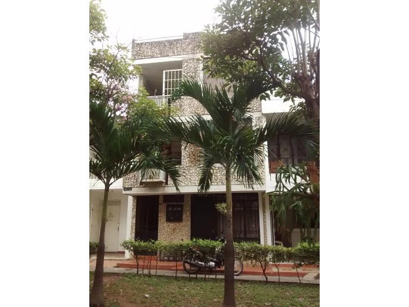 Apartamento en Venta Jardines De Coaviconsa, Bucaramanga