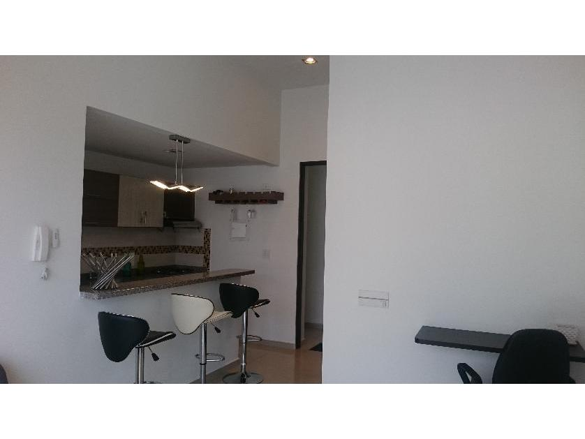 Apartamento en Venta Carrera 30 # 34-39, Mejoras Públicas, Bucaramanga