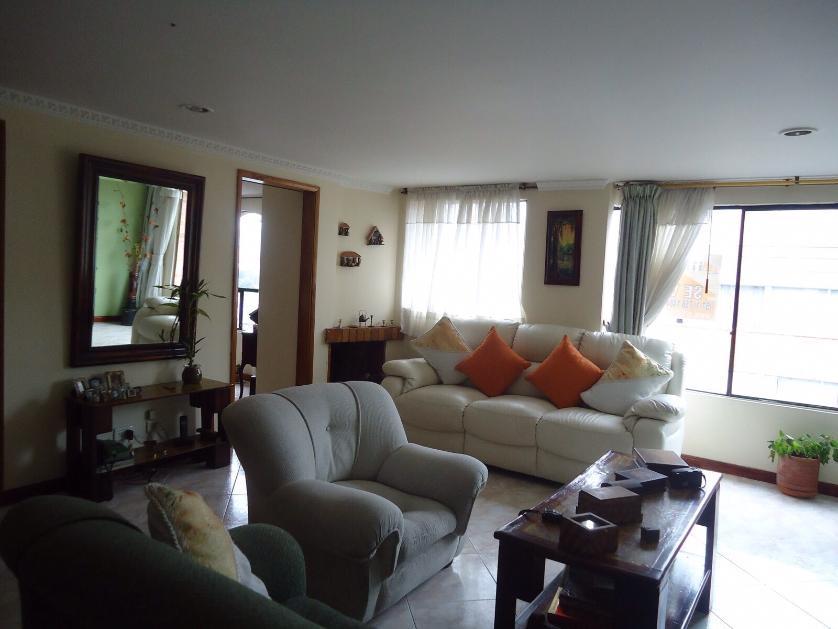 Apartamento Venta Batan