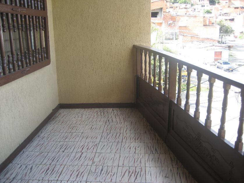 Apartamento en Venta Carrera 97 A Con Calle 48, San Javier, Medellín