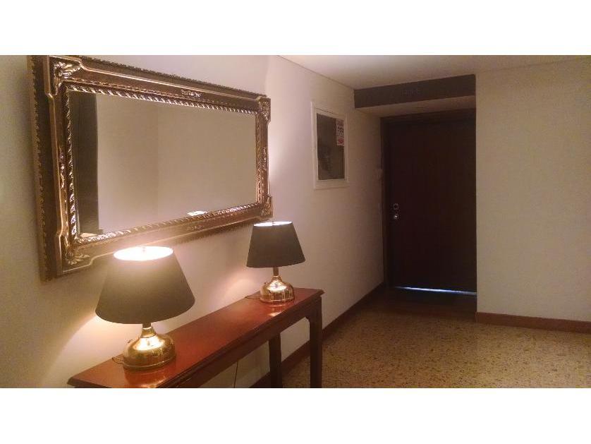 Apartamento en Arriendo en Carrera 13 No. 27 - 98, Centro Administrativo, Bogotá