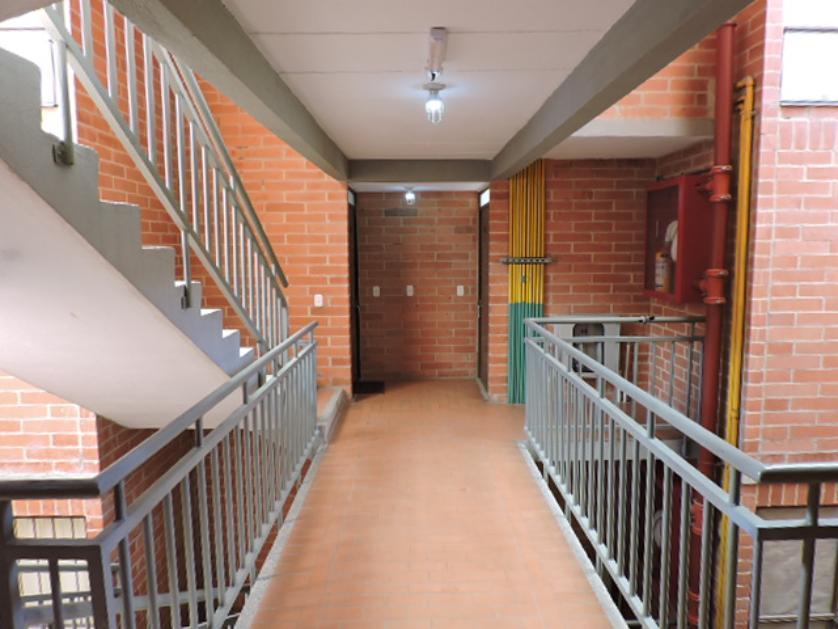 Apartamento en Venta Cl. 7f #8b-19, Facatativa, Cundinamarca