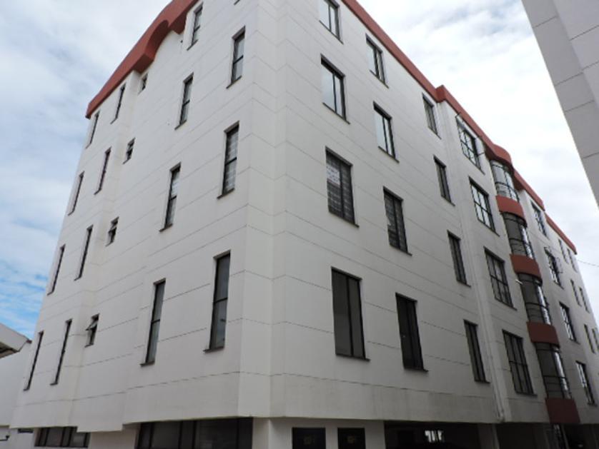 Apartamento en Venta Carrera 2 # 20-112, Facatativa, Cundinamarca