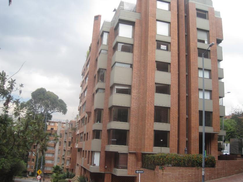 Proyecto en Venta en Carrera 2 # 70-15, Rosales Chapinero, Bogotá