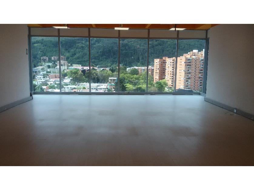 Proyecto en Arriendo en 0, Santa Bárbara Central, Bogotá