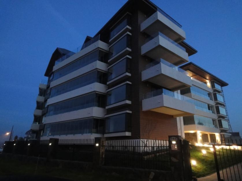Departamento en Venta Vicente Perez Rosales, Puerto Varas, Llanquihue