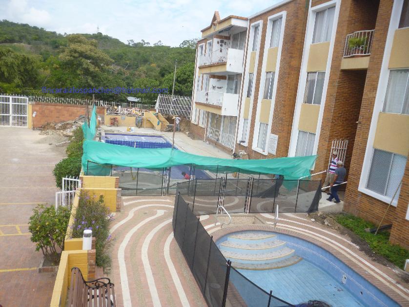 Apartamento en Venta Anapoima, Cundinamarca