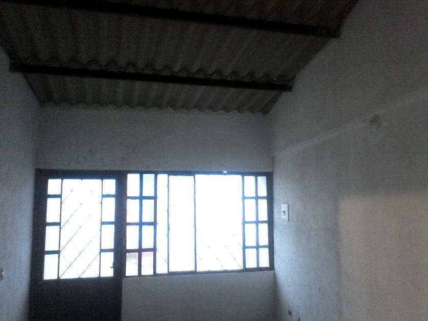 Casa en Venta Bloque A, Casa 25,, Alto Irique, Granada