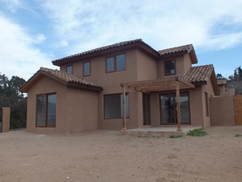 Casa en Arriendo Avenida Atardecer 5230, Coquimbo, Elqui