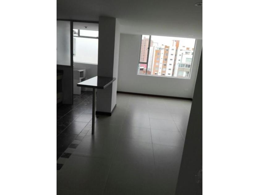 Apartamento en Venta Carrera 32 No 16, Pasto, Nariño