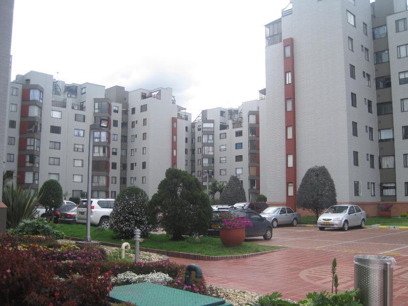 Proyecto en Arriendo en 0, Bogotá, Cundinamarca
