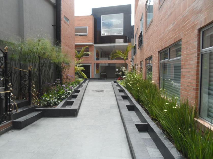 Apartamento en Venta Calle 14 No 3 - 49, Cota, Cundinamarca