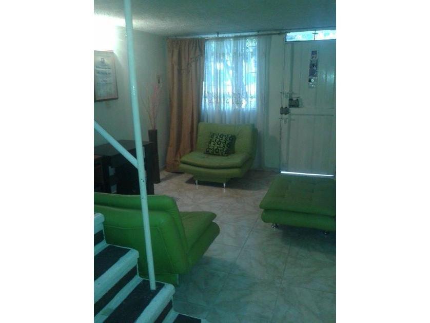 Venta Casa En Moravia Ii Bogot 511149
