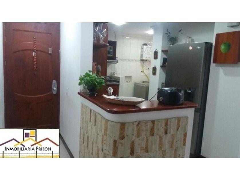 Apartamento en Arriendo en Calle 57 Sur, Envigado, Antioquia