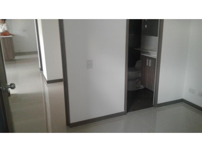 Apartamento en Venta Comuna 11, Laureles, Medellín