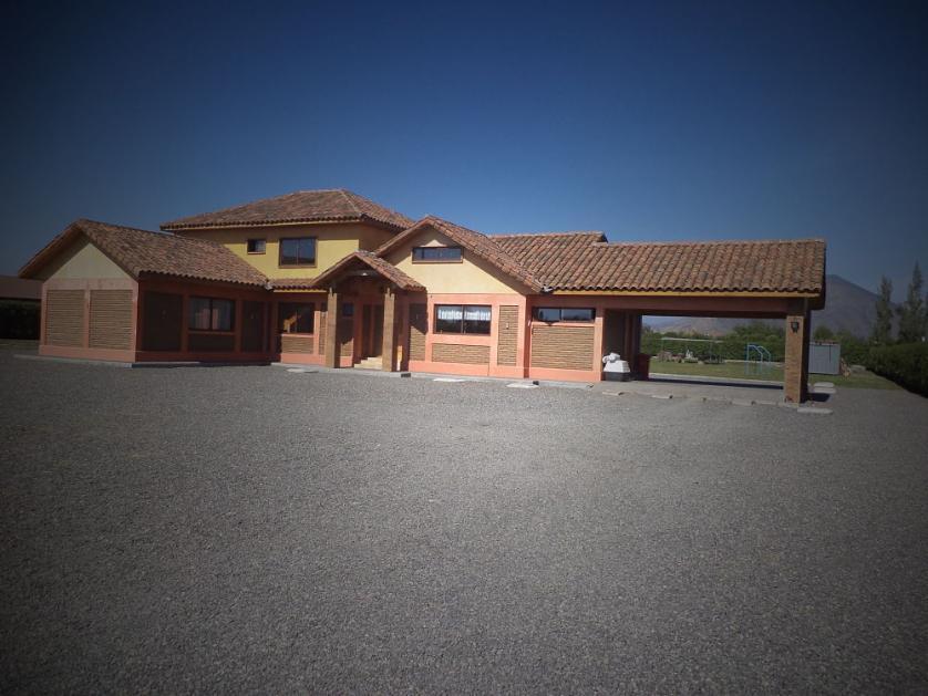Casa en Venta Isla De Maipo, Talagante