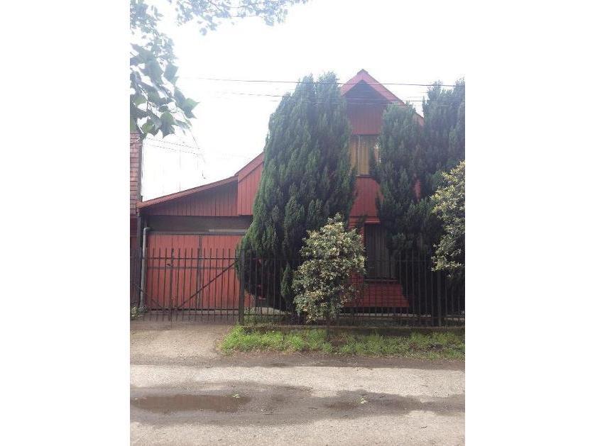 casa x en venta